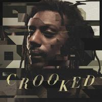Propaganda - Crooked