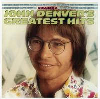 John Denver - Greatest Hits, Vol. 2