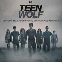 Dino Meneghin - Teen Wolf