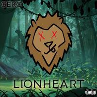 GEKO - LionHeart