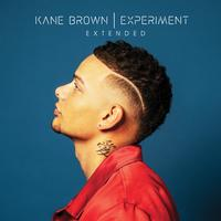 Kane Brown - Experiment Extended