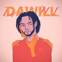 DAWILL - 432