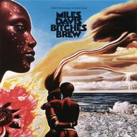 Miles Davis - Bitches Brew -  FLAC 96kHz/24bit Download
