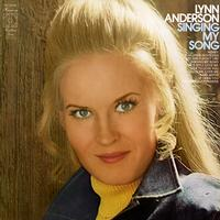 Lynn Anderson - Singing My Song