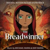 Mychael Danna & Jeff Danna - The Breadwinner