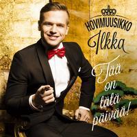 Hovimuusikko Ilkka - Taa on tata paivaa!