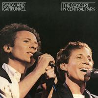 Simon & Garfunkel - The Concert in Central Park (Live)