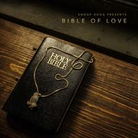 Snoop Doggy Dogg - Snoop Dogg Presents Bible of Love