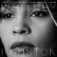 Whitney Houston - I Wish You Love: More From The Bodyguard -  FLAC 48kHz/24Bit Download