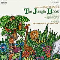 Charles Grean - Songs from Walt Disney's