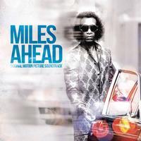 Various Artists - Miles Davis: Miles Ahead