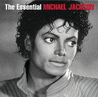 Michael Jackson - The Essential Michael Jackson -  FLAC 96kHz/24bit Download