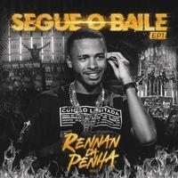 Rennan da Penha - Segue o Baile - EP 1 (Ao Vivo)
