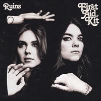 First Aid Kit - Ruins -  FLAC 88kHz/24bit Download