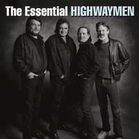 The Highwaymen - The Essential Highwaymen