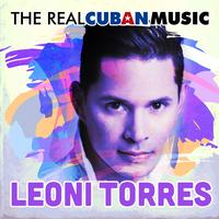 Leoni Torres - The Real Cuban Music
