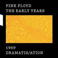 Pink Floyd - 1969 Dramatis-ation