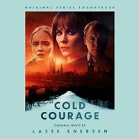 Lasse Enersen - Cold Courage