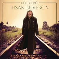 Ihsan Guvercin - Gul Budagi