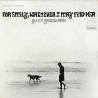 Glenn Yarbrough - For Emily, Whenever I May Find Her