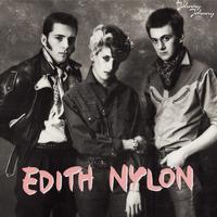 Edith Nylon - Johnny Johnny