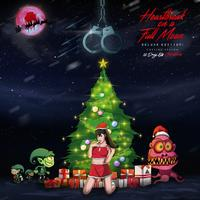 Chris Brown - Heartbreak On A Full Moon Deluxe Edition: Cuffing Season - 12 Days Of Christmas