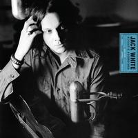 Jack White - Jack White Acoustic Recordings 1998 - 2016