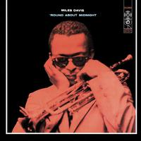 Miles Davis - 'Round About Midnight