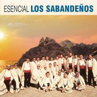 Los Sabandenos - Esencial Los Sabandenos
