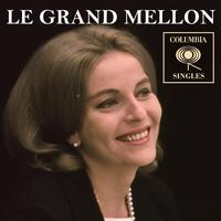 Le Grand Mellon - Columbia Singles