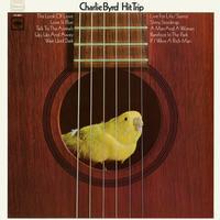 Charlie Byrd - Hit Trip