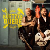 Gola & Trauffer - Buetzer Buebe
