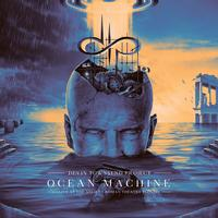 Devin Townsend Project - Ocean Machine: Live at the Ancient Roman Theatre Plovdiv