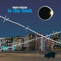 Roger Waters - In The Flesh - Live