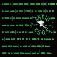 Roger Waters-Radio KAOS-FLAC 44kHz24bit Download|Acoustic Sounds