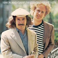 Simon & Garfunkel - Simon And Garfunkel's Greatest Hits -  FLAC 192kHz/24bit Download