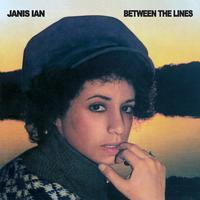 Janis Ian - Between the Lines