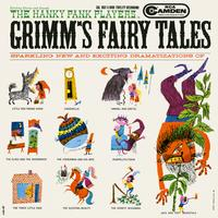 The Hanky Pank Players - Grimm's Fairy Tales