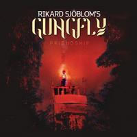 Rikard Sjoblom's Gungfly - Friendship