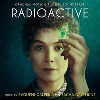 Evgueni Galperine & Sacha Galperine - Radioactive