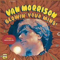 Van Morrison - Blowin' Your Mind!
