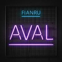 Fianru - AVAL