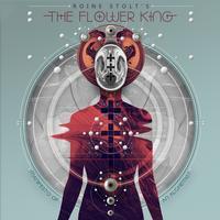 Roine Stolt's The Flower King - Manifesto Of An Alchemist
