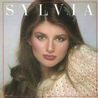 Sylvia - Just Sylvia