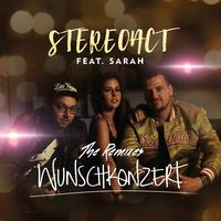 Stereoact feat. SARAH - Wunschkonzert