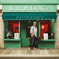 David Lebon - Lebon & Co.