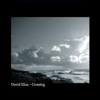 David Elias - Crossing -  FLAC 176kHz/24bit Download