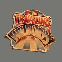 The Traveling Wilburys - The Traveling Wilburys Collection