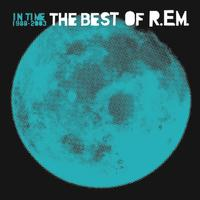 R.E.M. - In Time: The Best Of R.E.M.1988-2003 -  FLAC 48kHz/24Bit Download