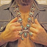 Nathaniel Rateliff & The Night Sweats - Nathaniel Rateliff & The Night Sweats -  FLAC 44kHz/24bit Download